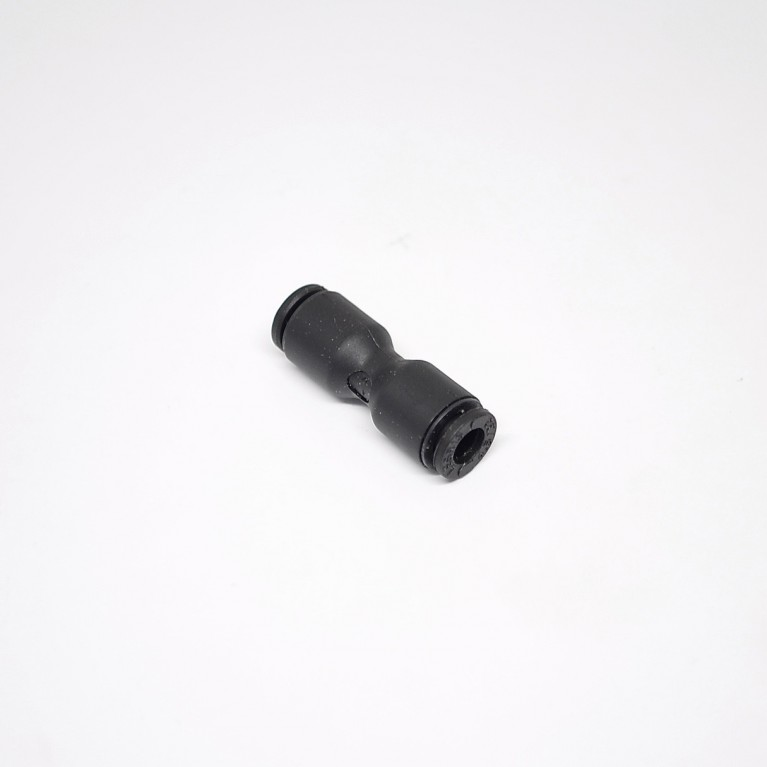 LEGRIS 8mm.-6mm. Unequal Tube/Tube Connector